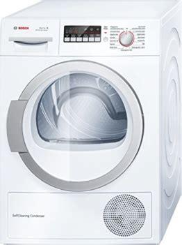 Verbindungsrahmen Waschmaschine Trockner Beko by Trockner Auf Waschmaschine Befestigen Verbindungsrahmen Top