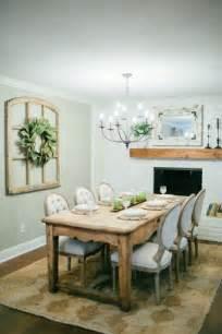 Magnolia Home Decor Joanna Gaines S Blog Hgtv Fixer Upper Magnolia Homes