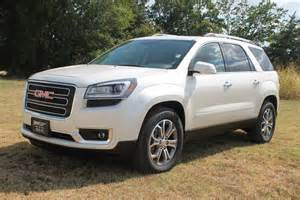 Chevrolet Acadia 2014 New Used Trucks Suvs Used Cars For Sale Tx