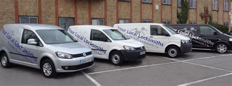 thames locksmith low costing locksmith services for walton on thames