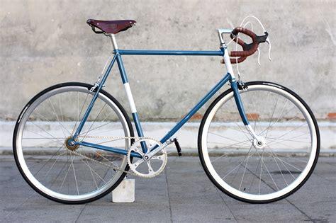 Anni 80 Ristrutturate by Bici Vintage Biascagne Cicli