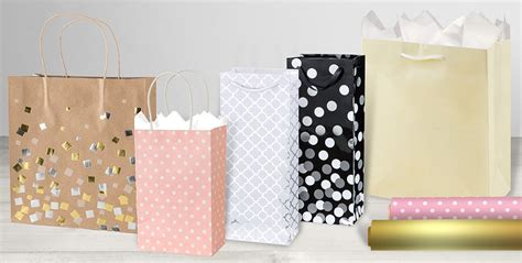 Wedding Gift Shopping by Wedding Gift Bags Gift Wrap City
