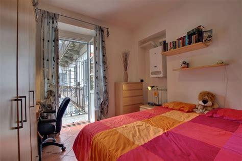affitto privati in affitto tra privati 3 appartamenti a pochi minuti dal