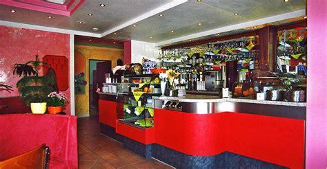 gastronomie design eiscaf 233 einrichtungen beispiele gastronomie design