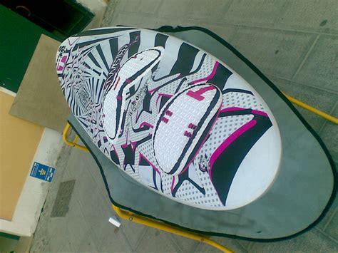 tavole da windsurf usate tavole windsurf surfmercato