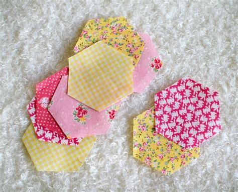 patchwork passo a passo bolinha de patchwork passo a passo artesanato passo a passo