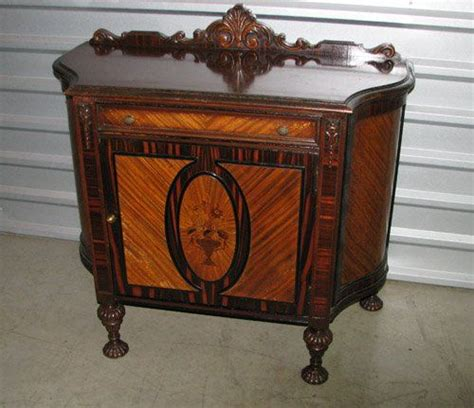 rockford furniture company china cabinet 16 best rockford furniture images on pinterest antique
