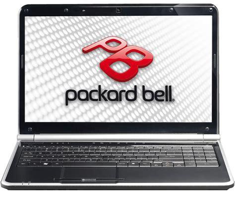 packard bell easynote tj jo ru notebookchecknet external reviews