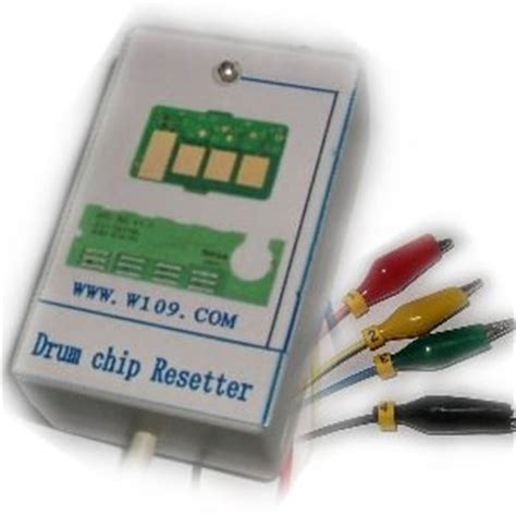 samsung toner chip reset programi printer chip resetter software hp cocogget
