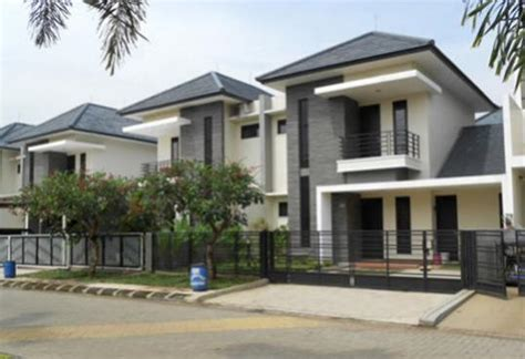 Lu Di Bandung rumah dijual perumahan elit di kawasan bandung timur