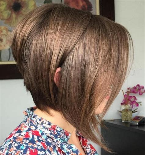 30 beautiful and classy graduated bob haircuts 30 beautiful and classy graduated bob haircuts carr 233