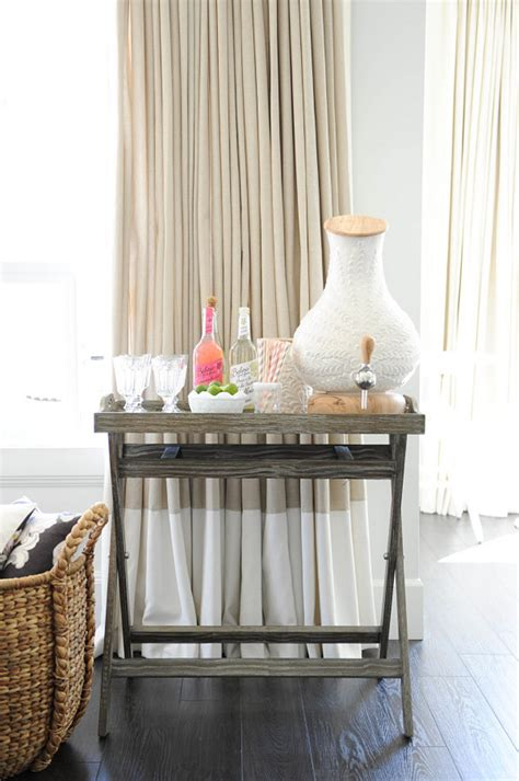 Living Room Drink Stand New Interior Design Ideas For The New Year Wanted One