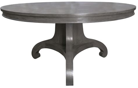 Mahogany Wood Dining Table Wdh Quot 60 X 60 X 30 High