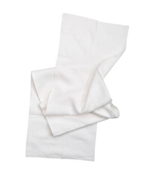 white linen table runner white linen table runner