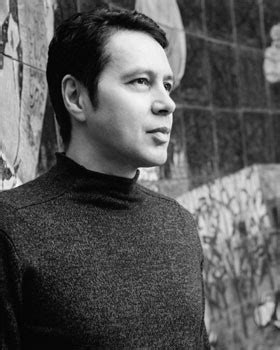 Shane Fontayne | Discography & Songs | Discogs