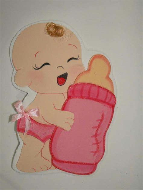 moldes de bebe para baby shower 701 best fofuchas planas bebes y angelitos images on