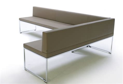 corner seating bench corner bench frame corner bench image of popular corner