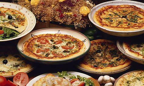 westford house of pizza westford house of pizza brickhouse pizza chelmsford ma family restaurants