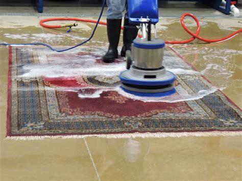 rug procedure rug cleaning process washing procedure oklahoma city