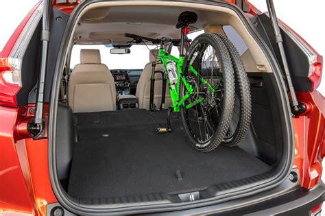 turbo     seats   honda cr