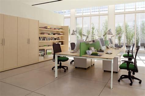 feng shui for your home office decorazilla design blog beaucoup de rangements en photos pour un bureau feng shui