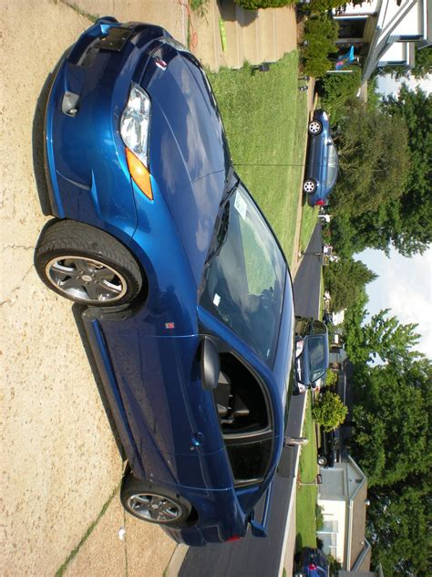 2006 saturn ion review 2006 saturn ion 3 coupe manual saturn ion 3 2006 2017