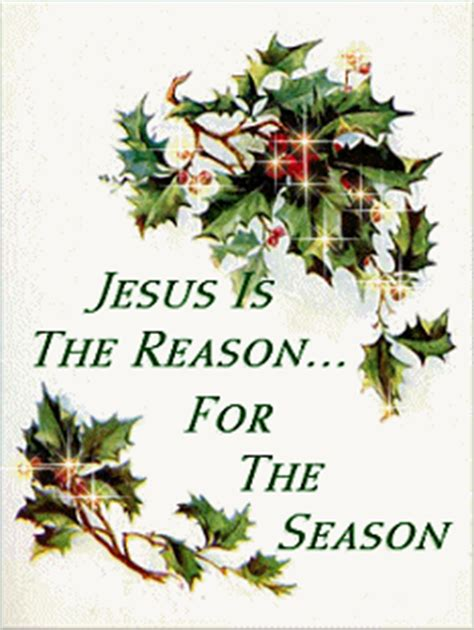 jesus is the reason for the season animations jesus gif find on giphy