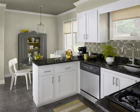 black  white kitchen designs kitchentoday