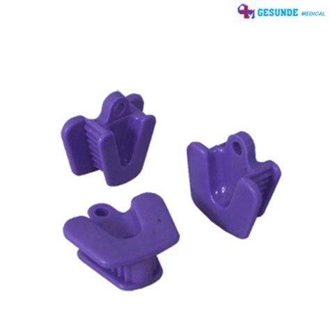Daftar Kursi Dokter Gigi toko peralatan kedokteran gigi jual alat alat dental daftar harga peralatan dr gigi