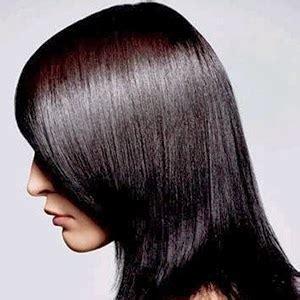 tutorial kepang rambut daun petua melebatkan rambut buah topoh info islam