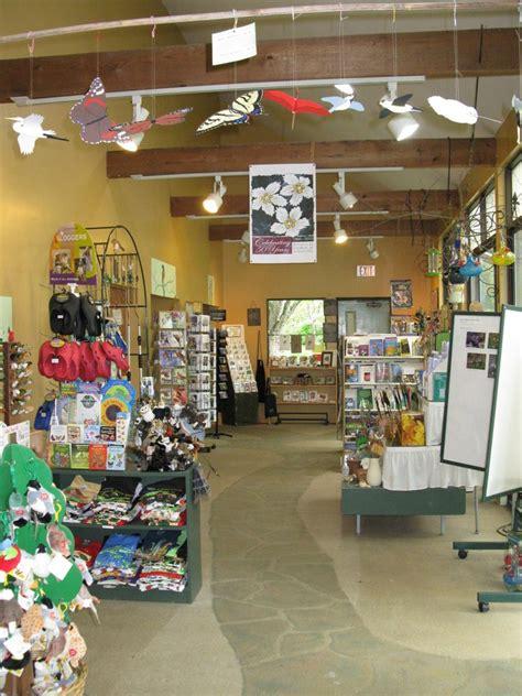 Botanical Gardens Gift Shop Gift Shop Heathcote Botanical Garden Gift Shop