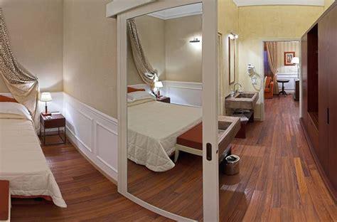 soggiorno benessere sicilia offerta pacchetto benessere e spa in hotel resort a ragusa
