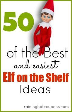 printable elf on the shelf excuses magic elf passport here are several printable forms to