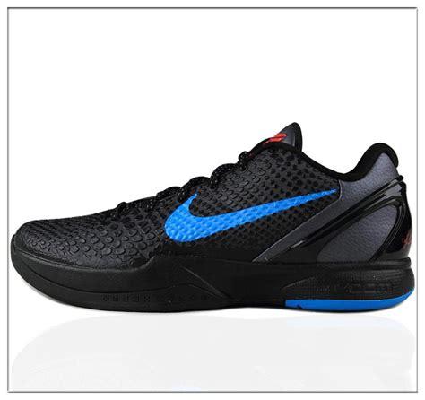 black and blue nike basketball shoes black nike air rift s shoe basketball shoes