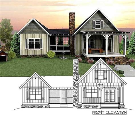 dogtrot house plan best 25 dog trot house ideas on pinterest