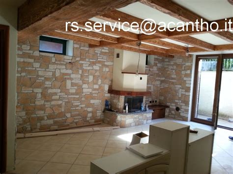 soffitto con travi in legno travi in legno per soffitto prezzi design casa creativa