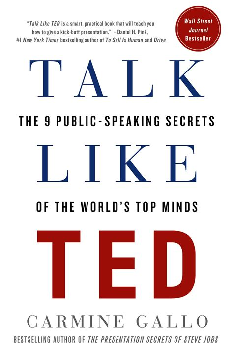 talk like ted the 1509867392 creative shift 187 talk like ted