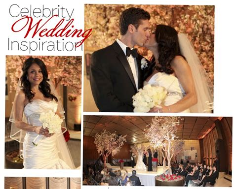 by wed daily in celebrities real weddings may 6 2015 new york weddings new york wedding blog nyc wedding
