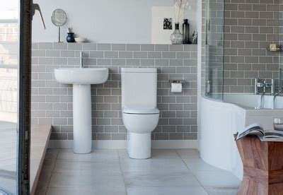 bathroom suppliers and installers lemon squeezy kitchens bathrooms kitchen fitters keighley