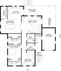 House Planning by Find Your Unqiue Dream House Plans Floor Plans Cabin