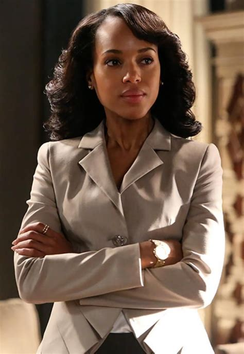 Hair Style In Scandal | 229 best scandal olivia pope images on pinterest