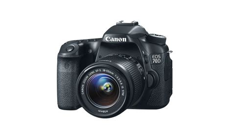 best price for canon eos 70d the wirecutter s best deals canon eos 70d kit and more