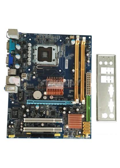 Ram Ddr2 Seken motherboard onda g31 seken
