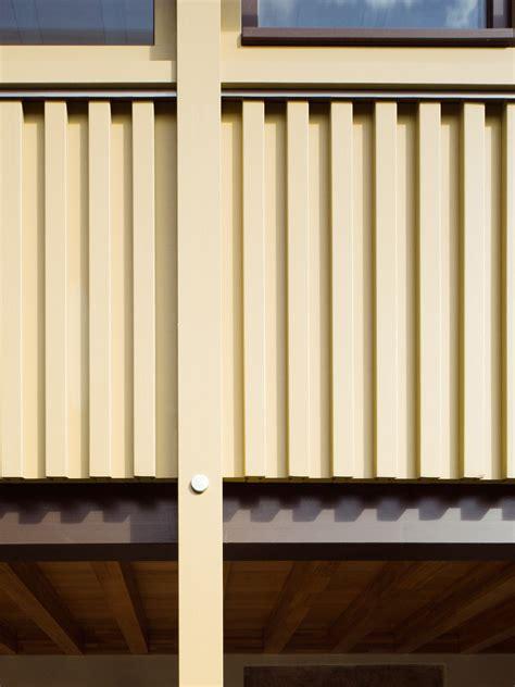 Arrokabe Arquitectos Santiago De Compostela #2: Arrokabe-arquitectos-casadomedio-abb8.jpg