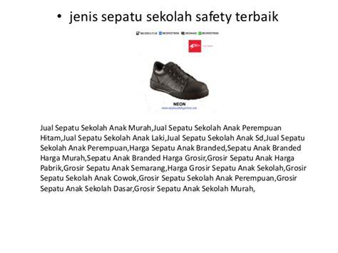 Gambar Sepatu Safety Merk Krisbow wa 081945575656 gambar model sepatu sekolah kekinian