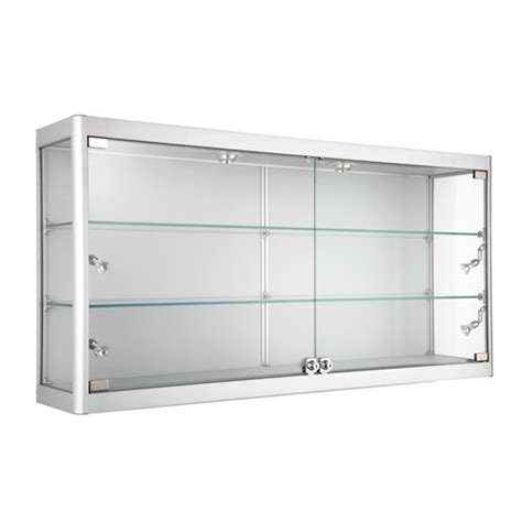 kitchen wall display cabinets shop display cabinets shop counters for sale retail
