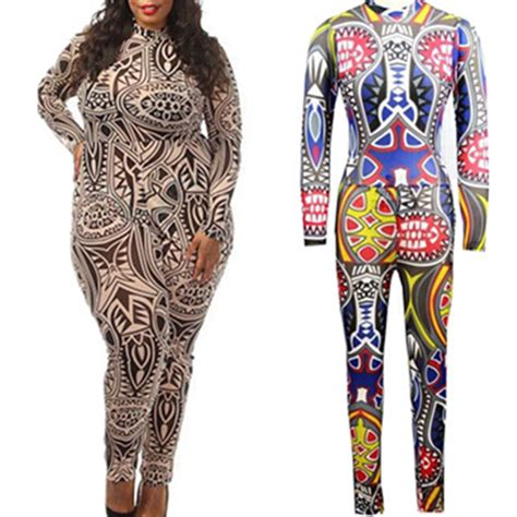 tattoo aftercare long sleeve online buy wholesale fleece catsuit from china fleece