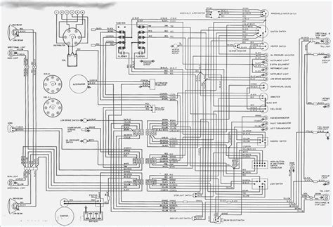 gm wiring diagrams wiring diagram and schematic diagram images 79 chevy truck wiring diagram vivresaville