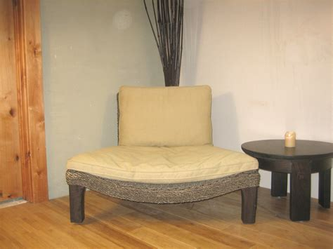 meditation couch rattan meditation chair photo rattan creativity and