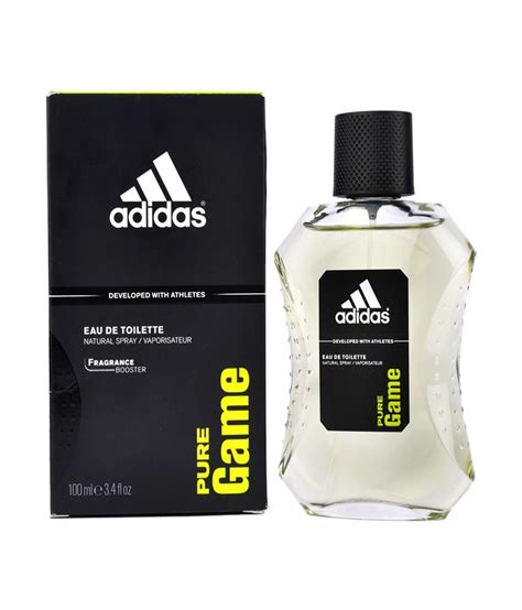 adidas 100ml adidas perfume 100ml edt for 100 ml